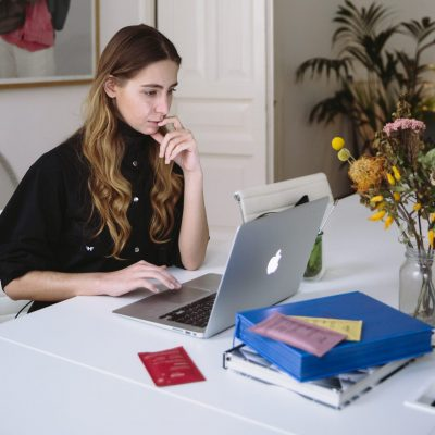 photo-of-woman-using-laptop-3747446